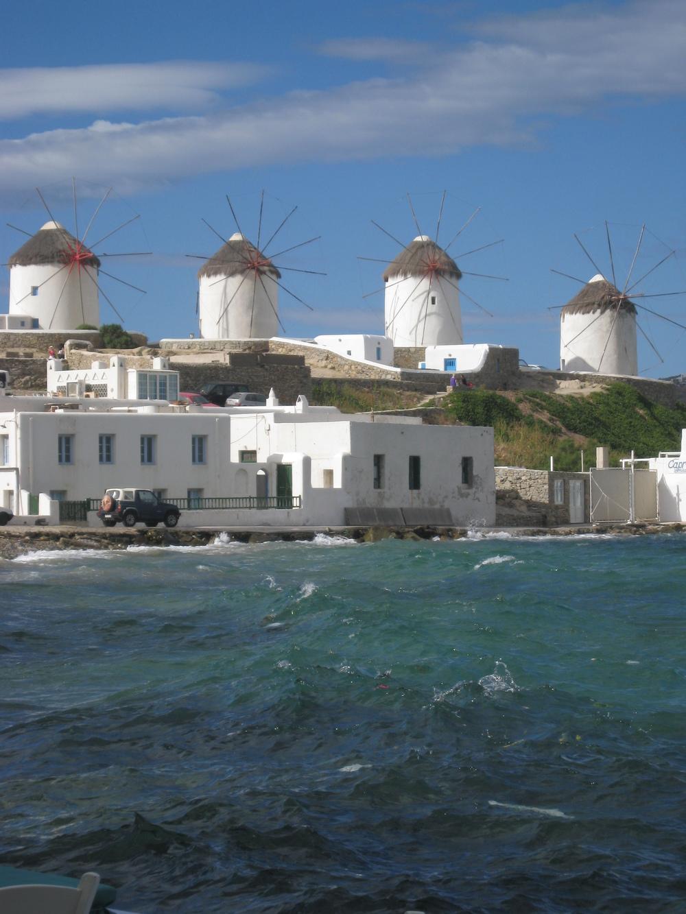 Greece (1).JPG