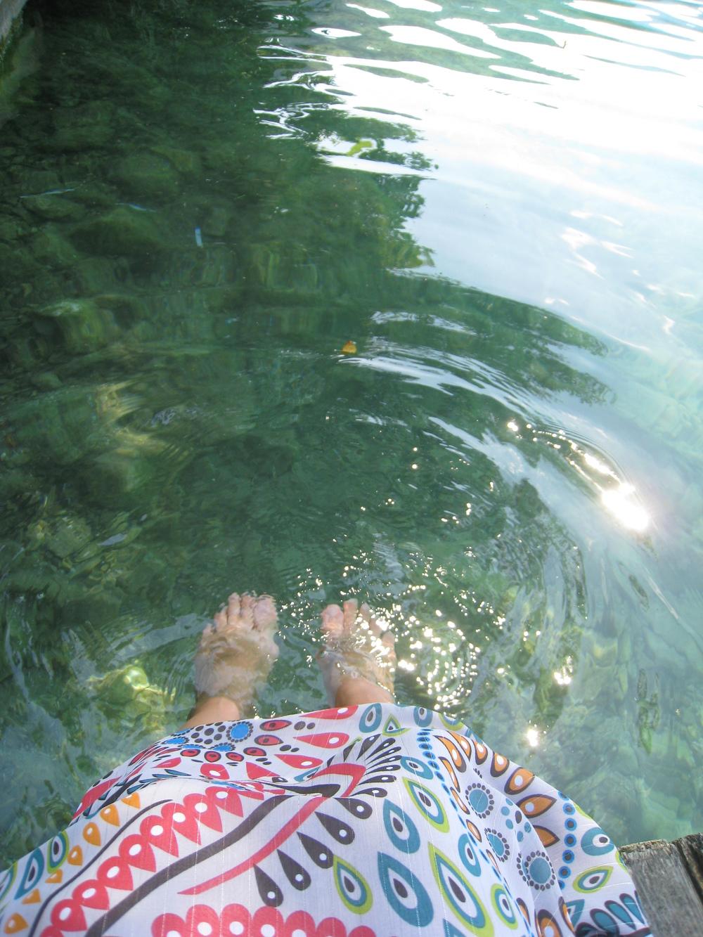 Lake Bled (35).JPG