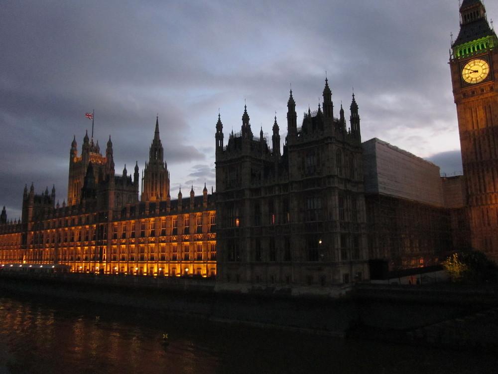 London (1).JPG