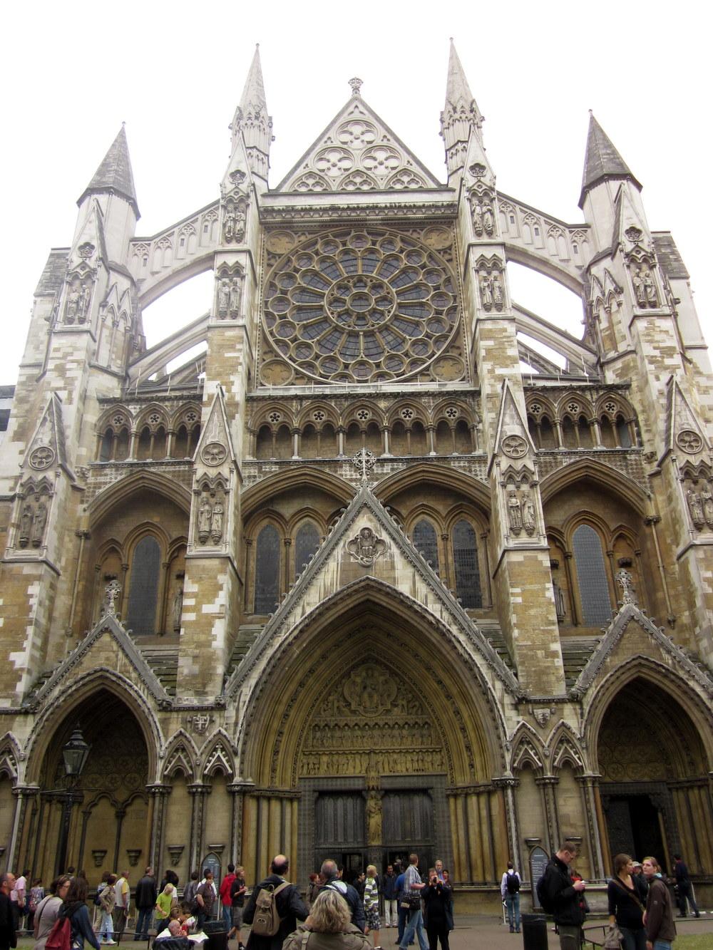 London (3).JPG