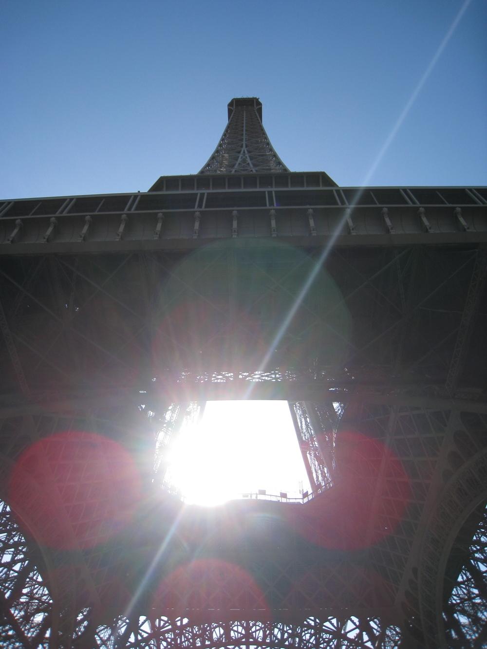Paris (9).JPG