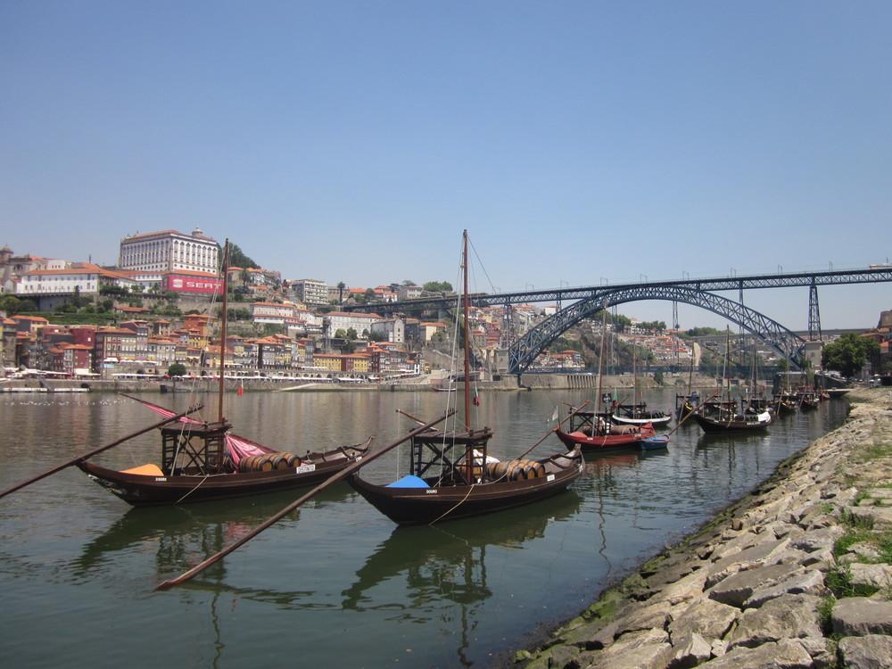 Porto (52).JPG