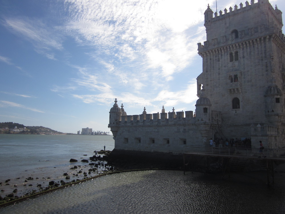 Portugal (4).JPG