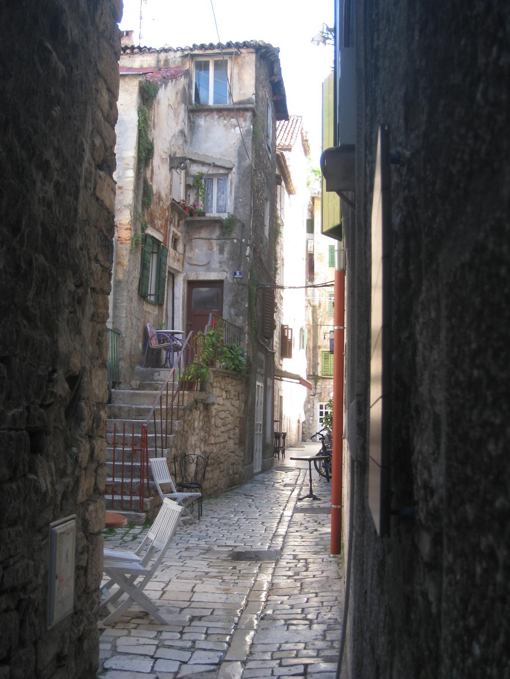 Split Croatia (9).JPG