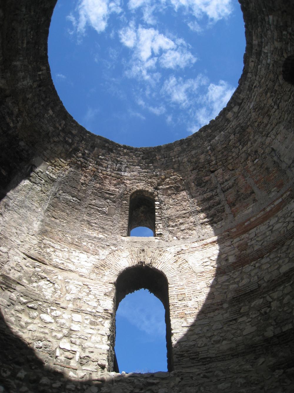Split Croatia (14).JPG