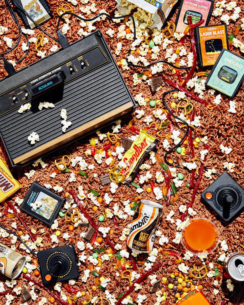 Atari copy.jpg