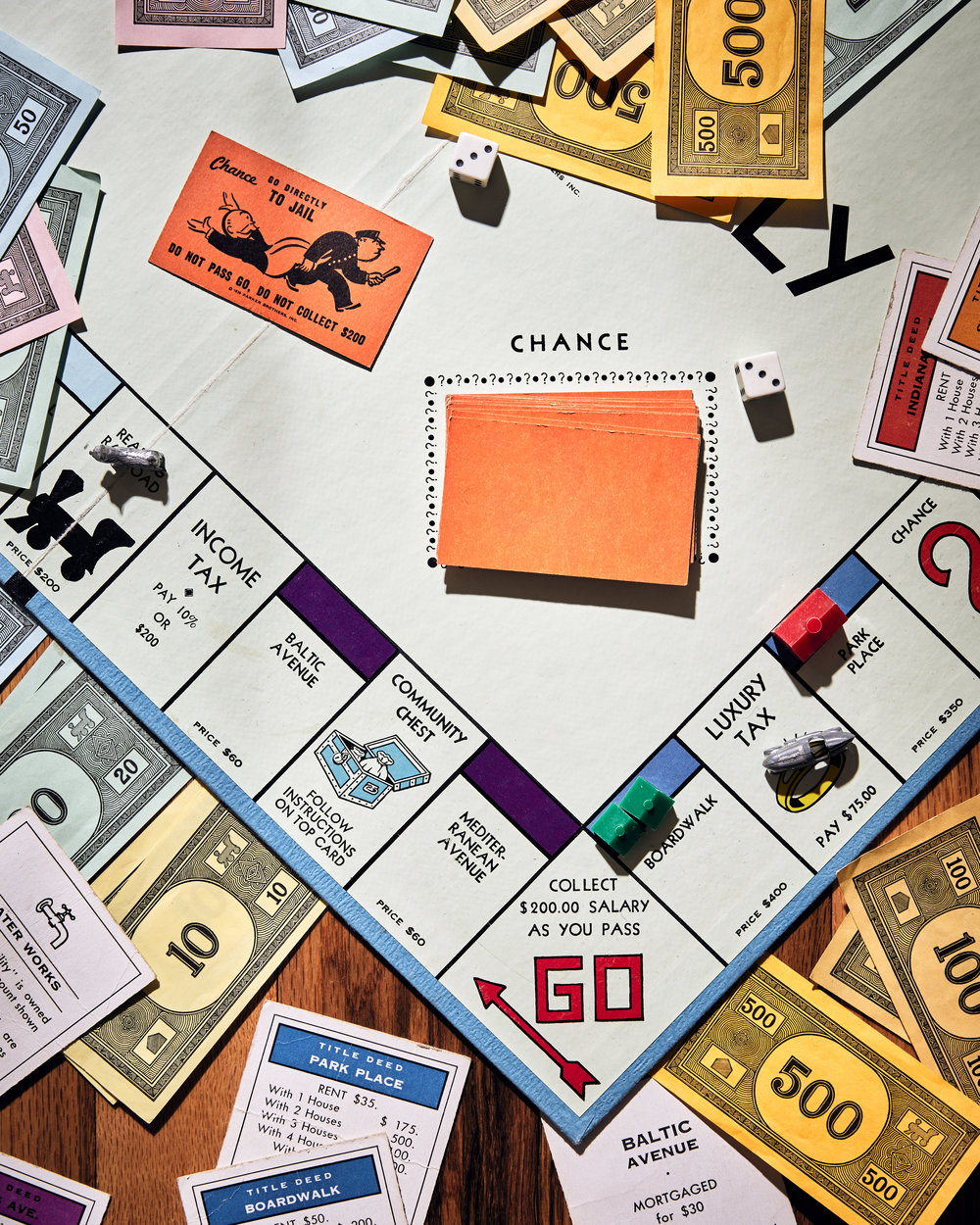 Monopoly copy.jpg