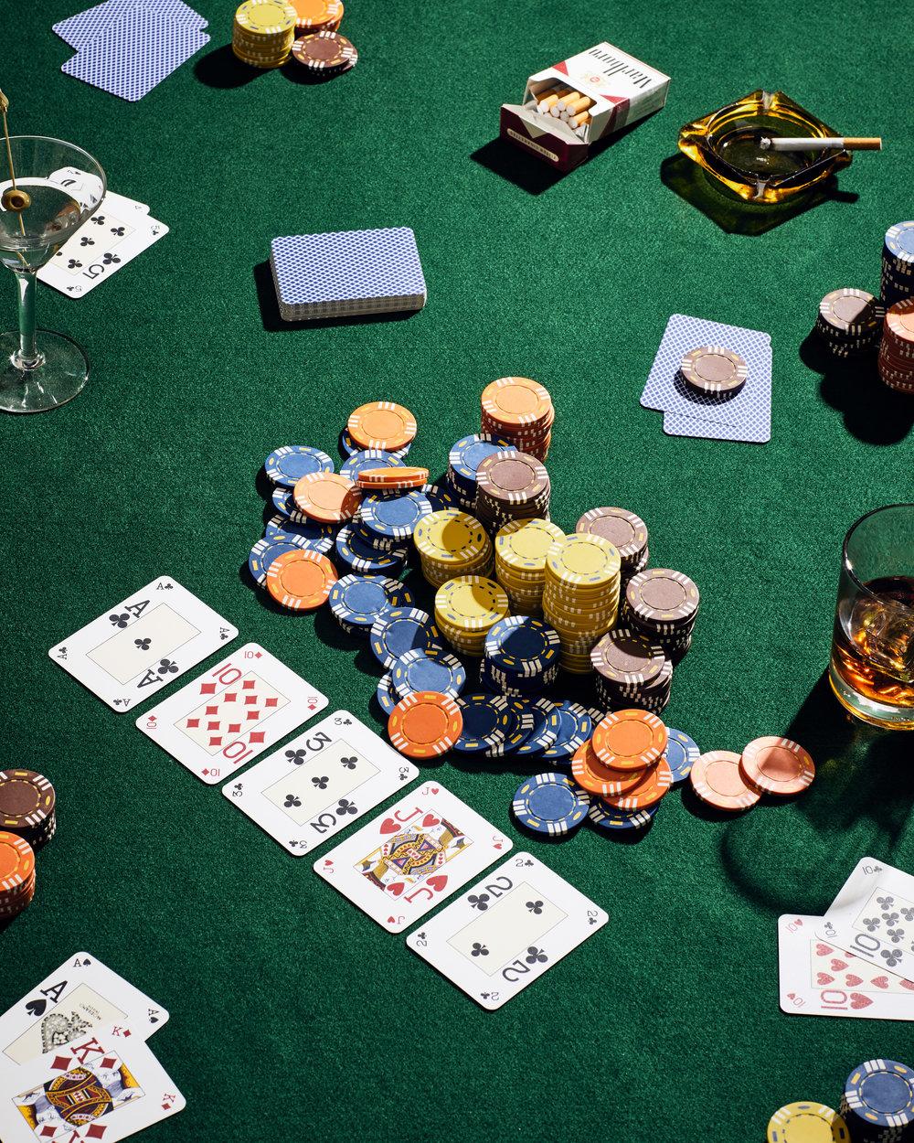 Poker copy.jpg