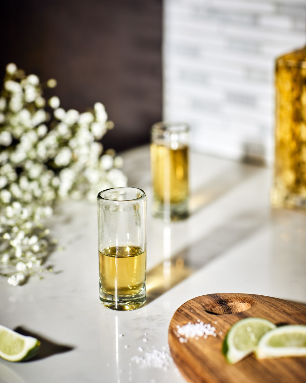 Tequila copy.jpg
