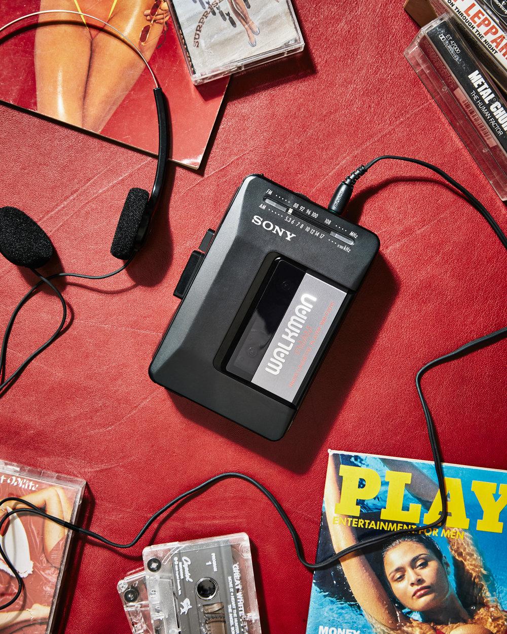 Walkman.jpg