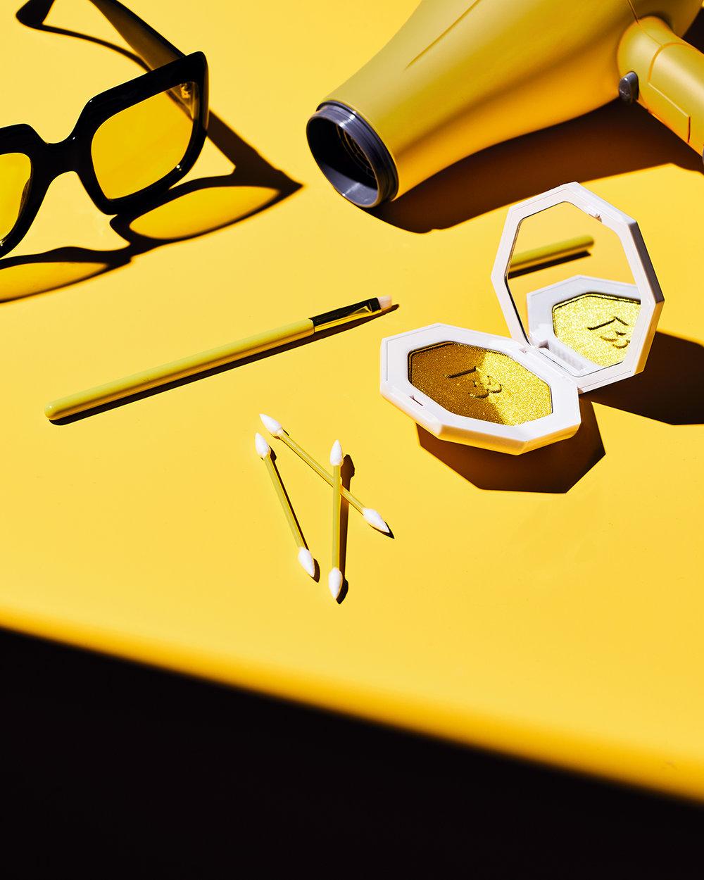 Yellow_075.jpg