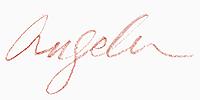 Angela-Sig-small.png