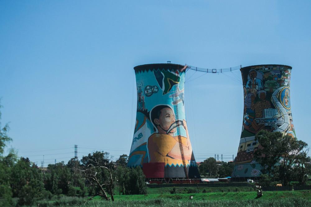 Soweto+7.jpg