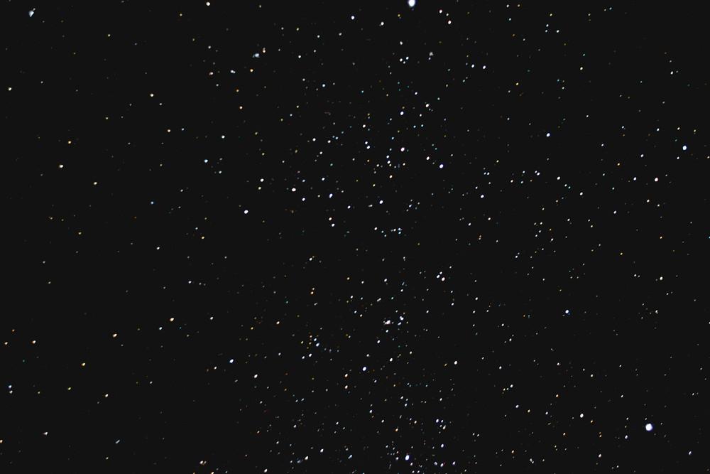 Namib+14.jpg