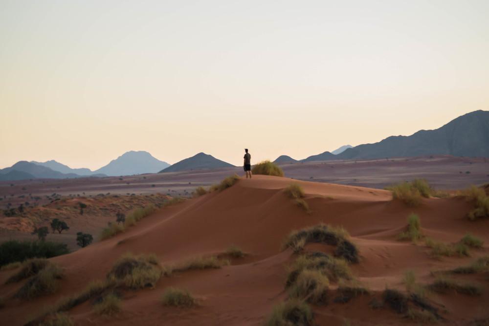 Namib+60.jpg