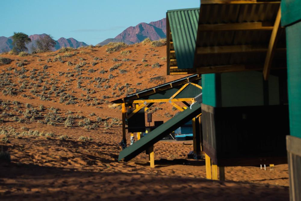 Namib+5.jpg