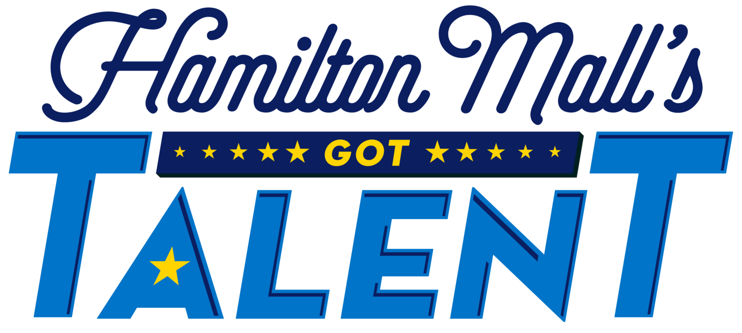 Hamilton Mall's Got Talent