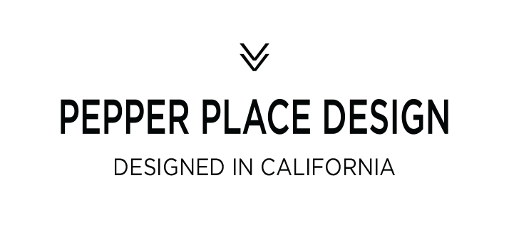 Pepper Place Design