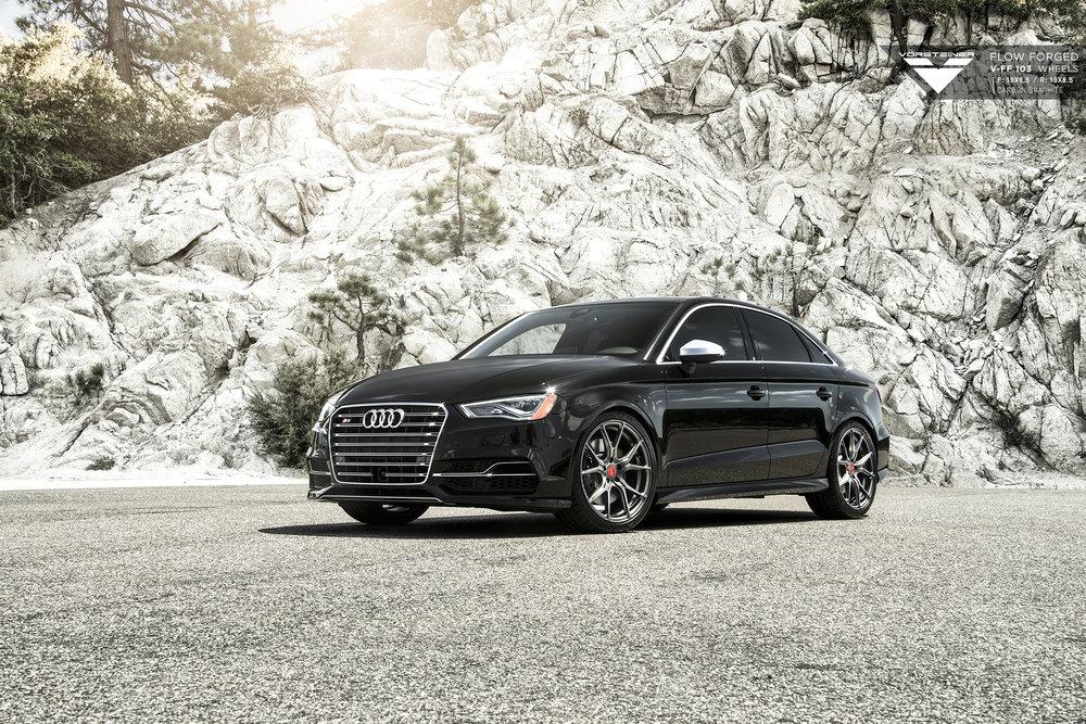 Audi S3 on VFF103.jpg