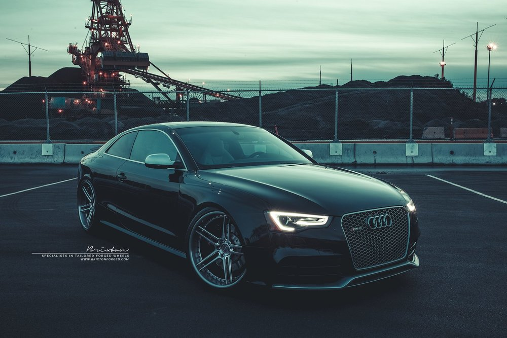 brixton-forged-black-audi-rs5-brixton-m52-monaco-series-21-inch-3-piece-forged-wheels-brushed-polished-clear-041-1800x1200.jpg