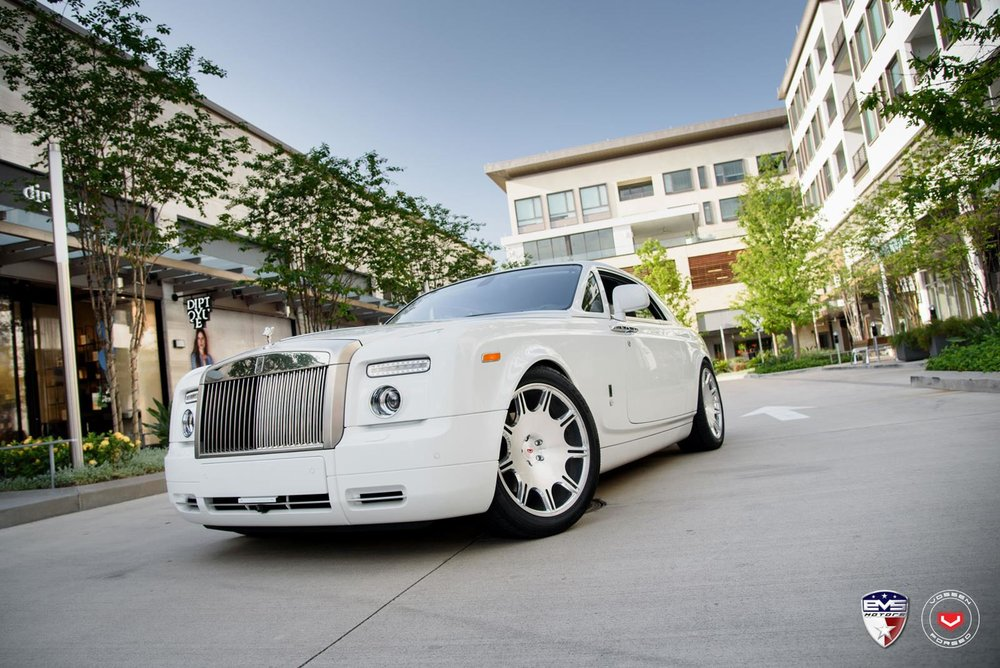 Rolls Royce_Phantom_VPS-312_4bd6565c.jpg