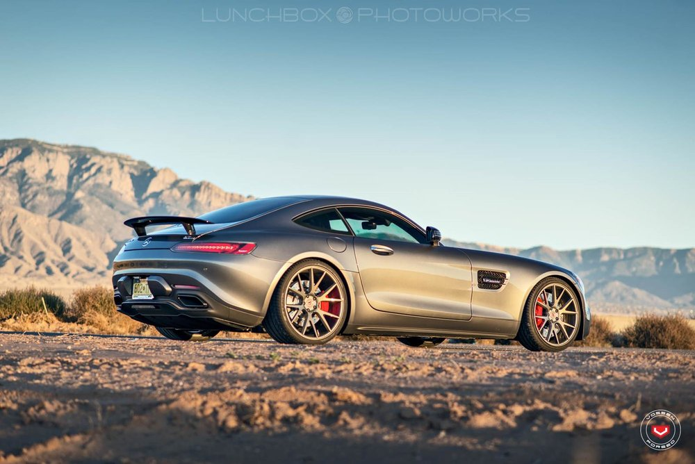 Mercedes Benz_GTS_VPS-306_1551d44e.jpg