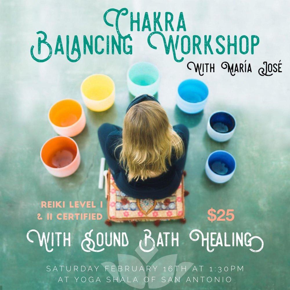Chakra Balancing Workshop.jpeg