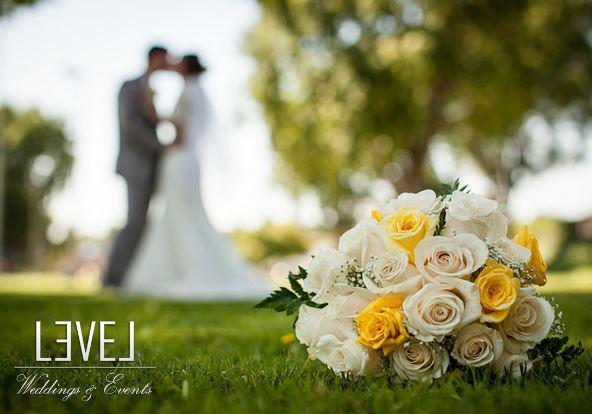 orange county wedding event planner