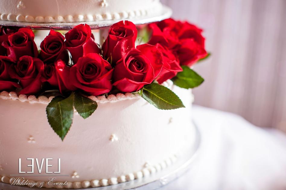 orange county wedding event planner the cake