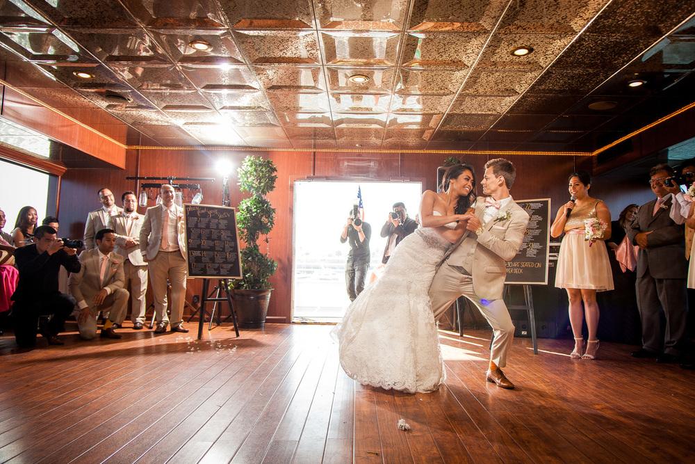 orange county wedding event planner the venue