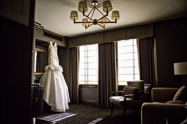 orange county wedding event planner wedding dress
