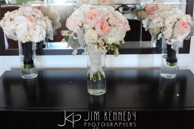 orange county wedding event planner floral arrangements