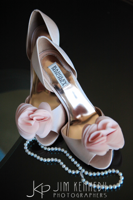 orange county wedding event planner custom wedding shoes