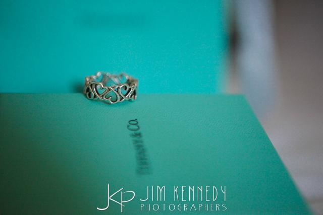 orange county wedding event planner custom wedding ring