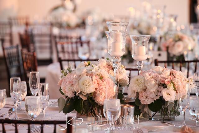 orange county wedding event planner custom floral arrangements