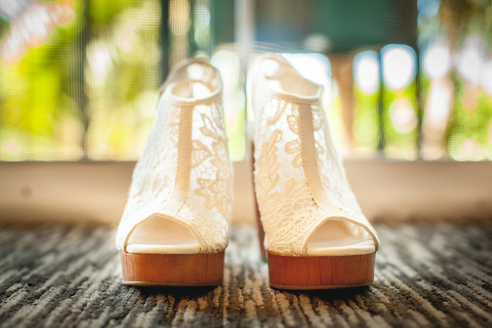 orange county wedding event planner wedding shoes