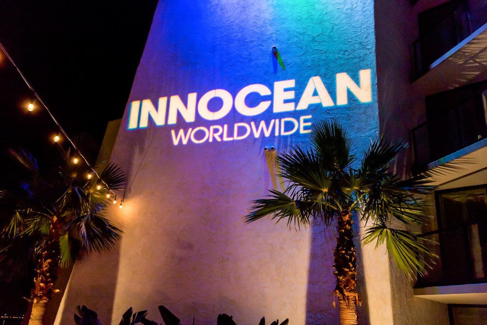 INNOCEAN-1.jpg