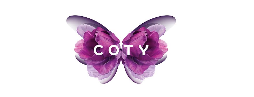 Coty August 17th 2017