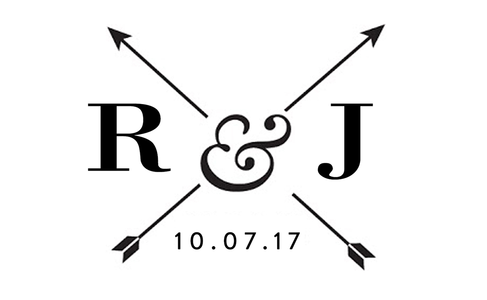 Rachel & Jeff (October 7th, 2017)