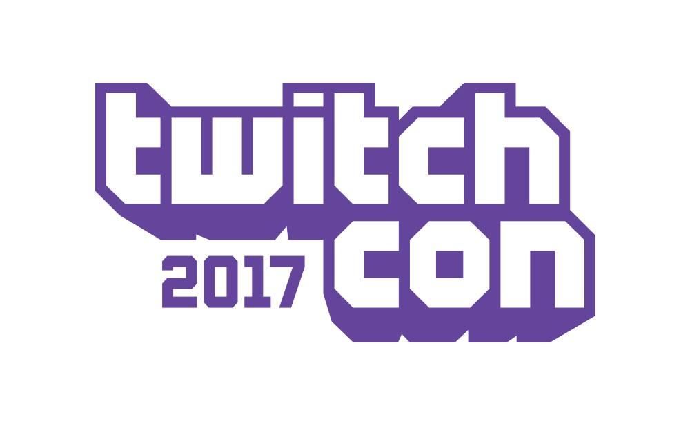 Twitch Con 2017