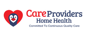 Care Providers Home Health (December 1st, 2017)