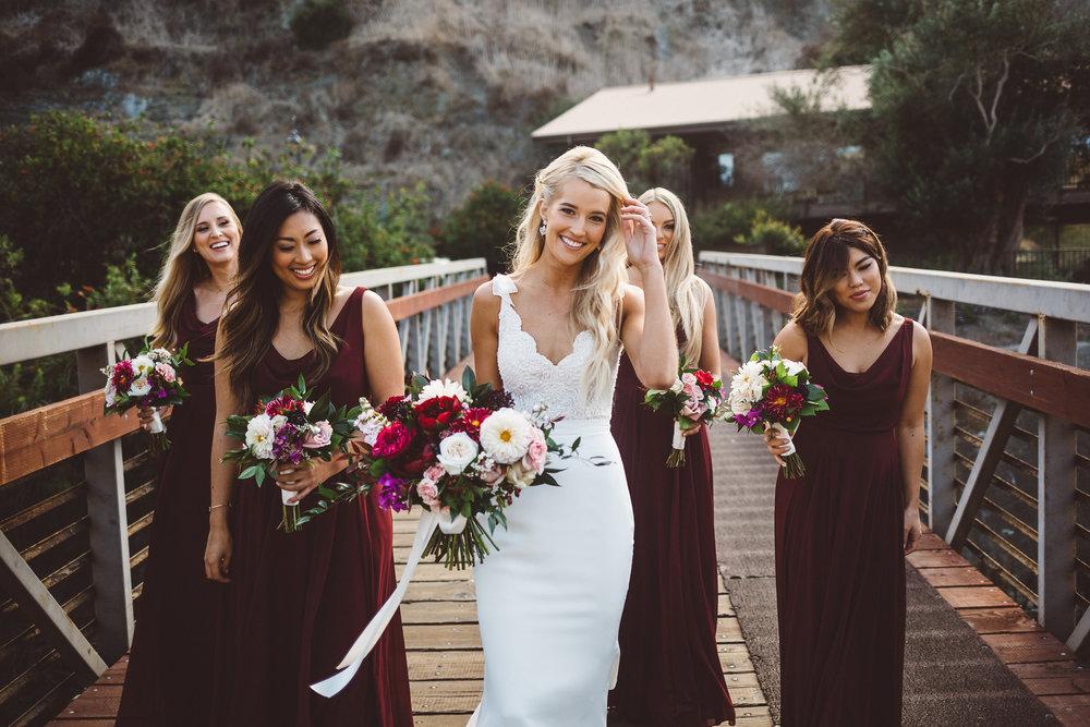 Erica-Mike-Wedding-211.jpg