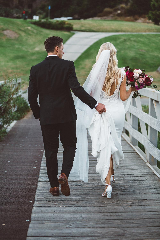 Erica-Mike-Wedding-447.jpg