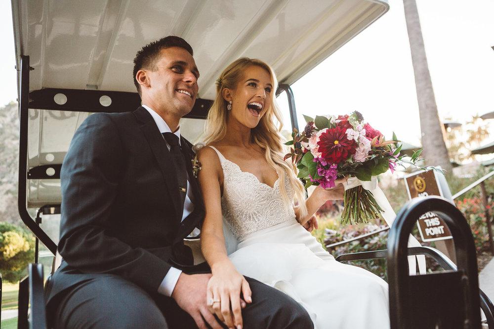 Erica-Mike-Wedding-423.jpg