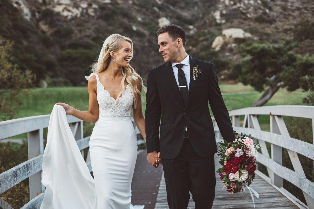 Erica-Mike-Wedding-426.jpg