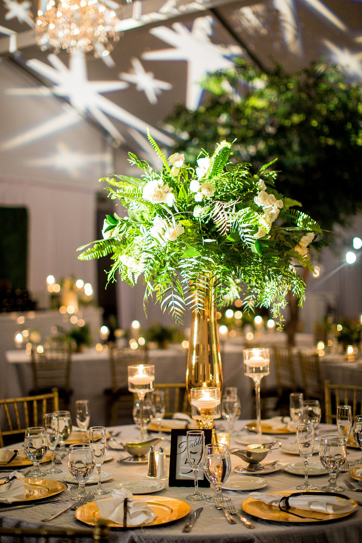Hotel Maya Long Beach Wedding
