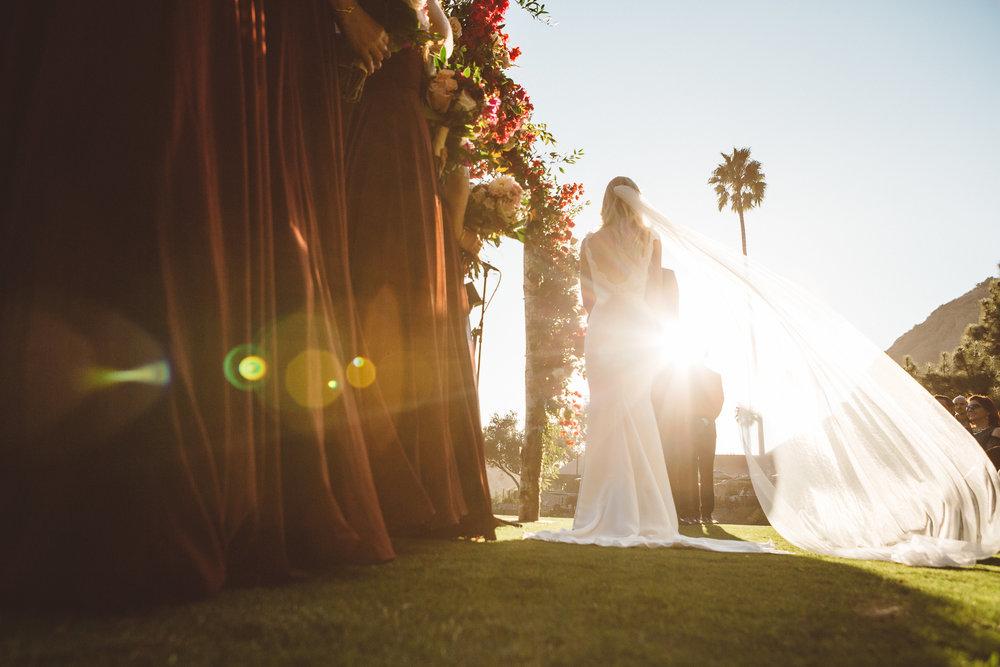 Erica-Mike-Wedding-330.jpg