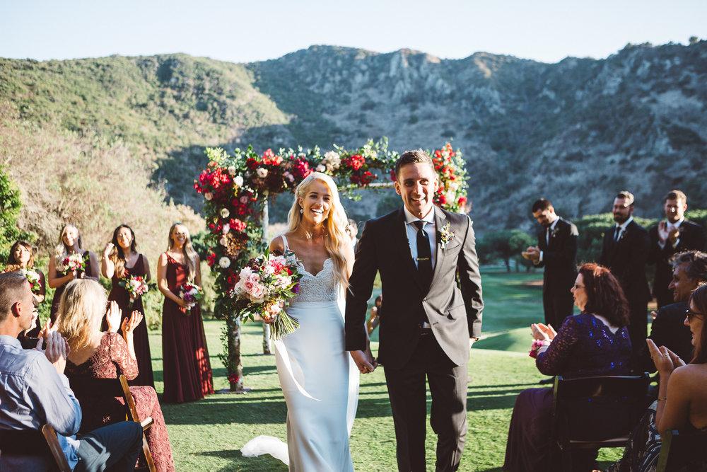 Erica-Mike-Wedding-353.jpg