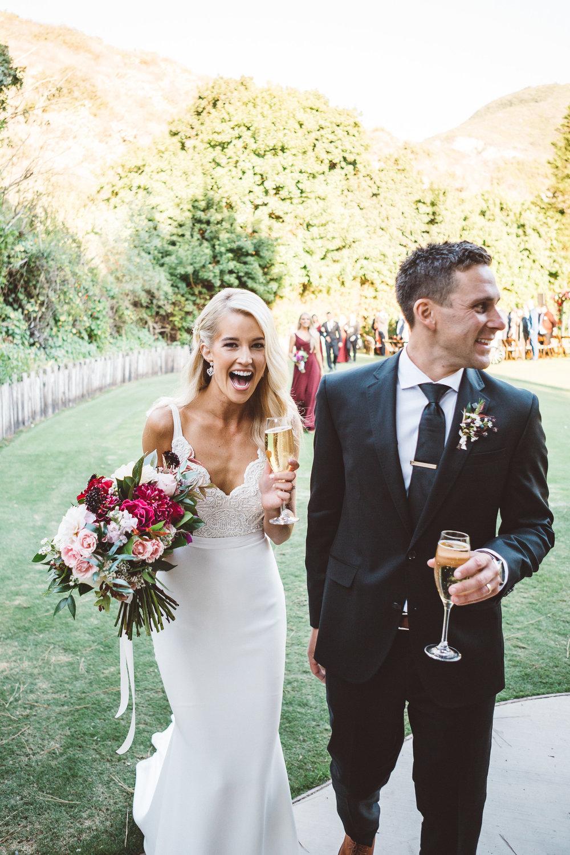 Erica-Mike-Wedding-357.jpg