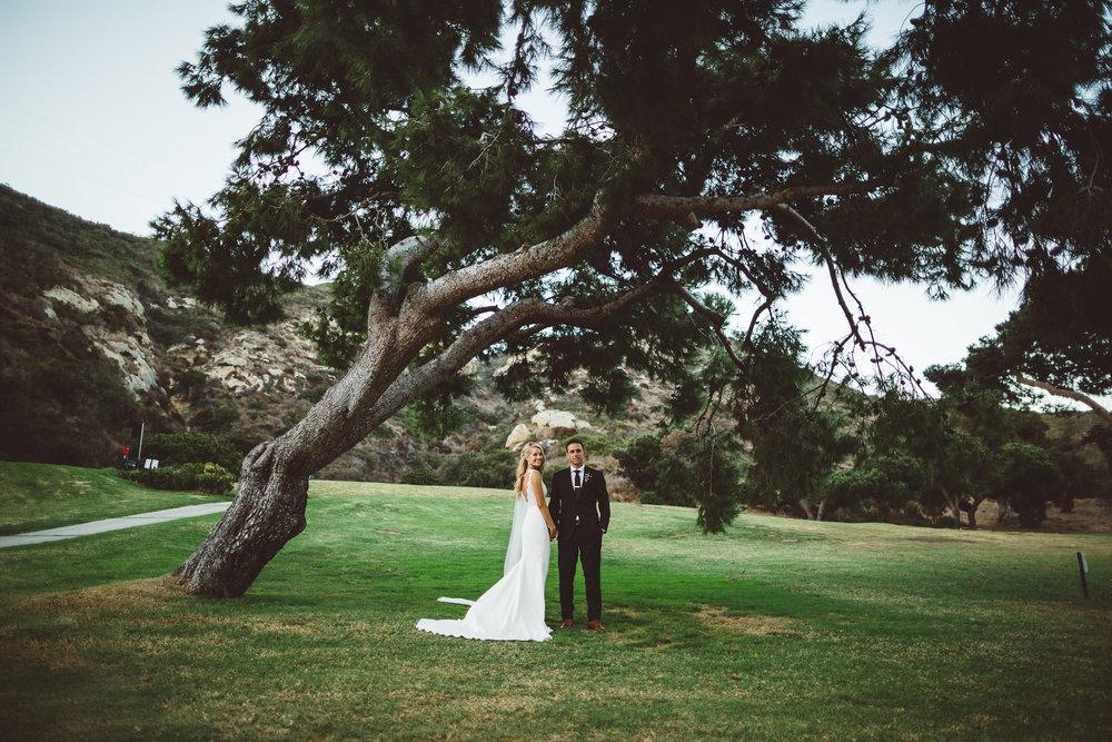 Erica-Mike-Wedding-454.jpg